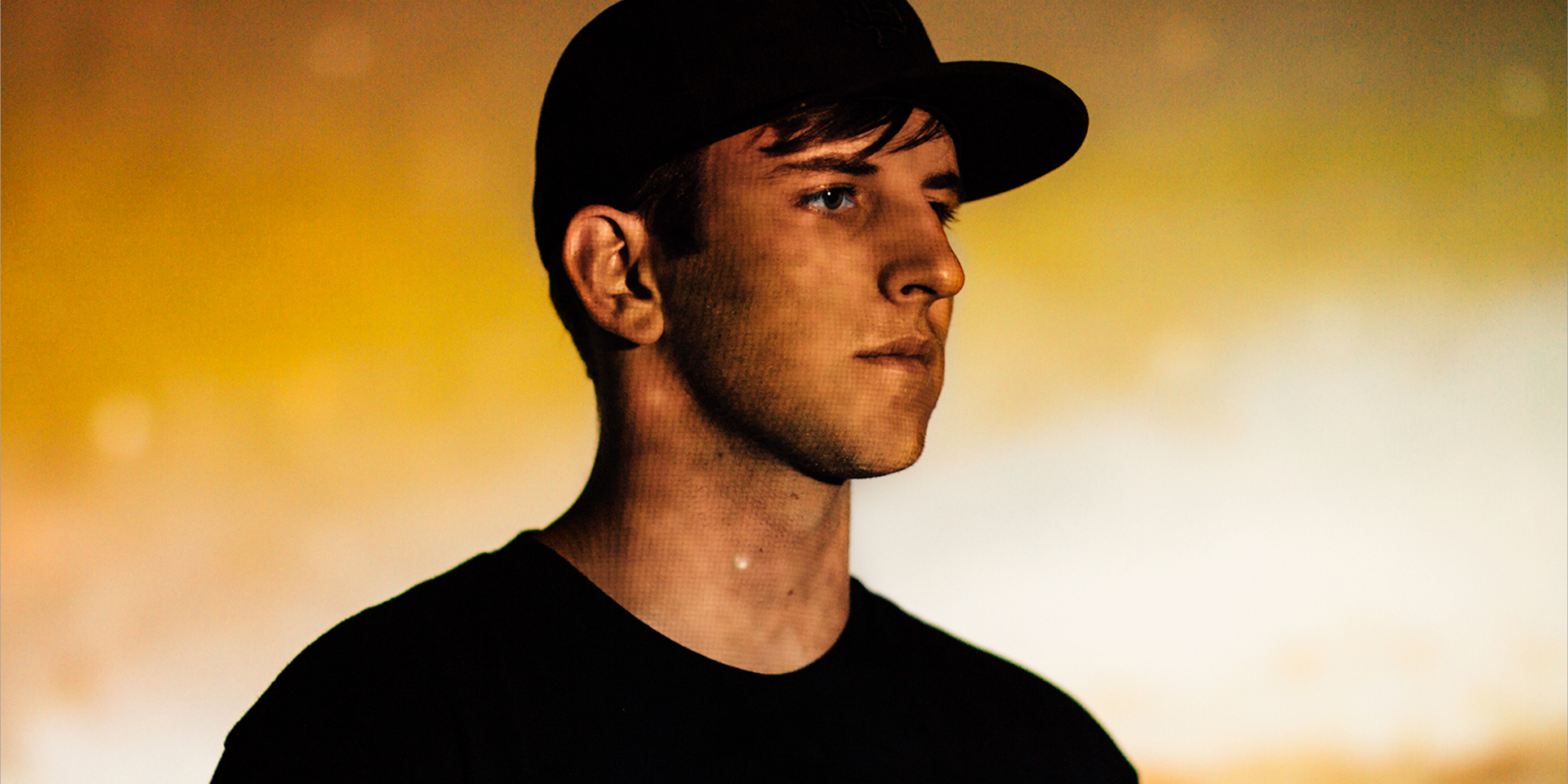 """""""This is therapeutic for me"""": ILLENIUM on touring, the effect his music has on people, and more"""