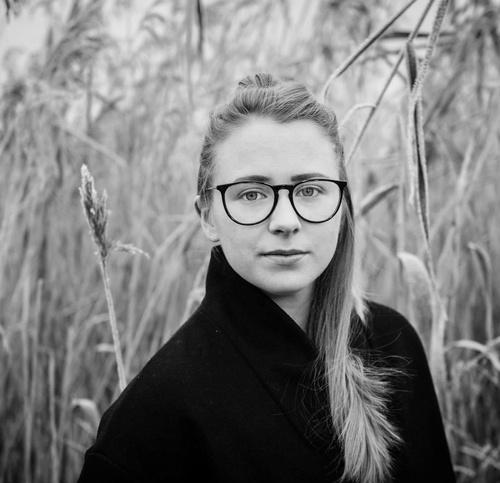 Karin Bernhardsson