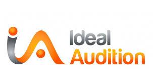 ded3e80dde60c5 Audioprothésiste à Clamart - Prix Appareil Auditif   1001Audios