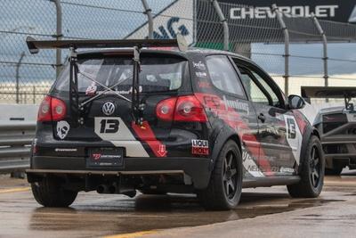 Sebring International Raceway - 2017 FARA Sebring 500 Sprints - Photo 1368