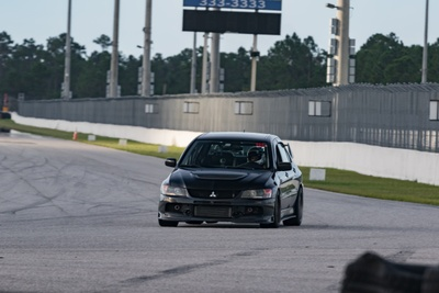 Palm Beach International Raceway - Track Night in America - Photo 1577