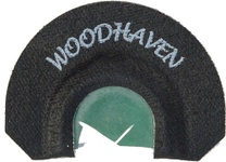 Designed to help you succeed every time you're in the woods.