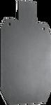 7xyjnsmyrqomluoolue1