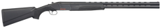 Cqcggevfqnum707o3fbv