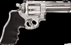 Ecwu354jrwibjupbeo4z