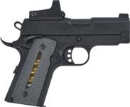 F5b8c5zysueddrmronmm
