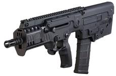 M6w0e8umssa0zm9x4ucz