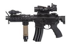 Pgbkh9mms67phcsuh7tp