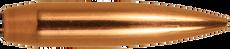 Xq5ypuptvuoruv3lonlu