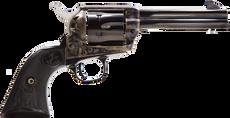 F529j1tfgtdd5k3ivqog