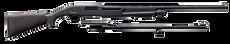 Fcxnzolprbea25fxca1s