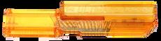 Gp51mn5urvutps7op485
