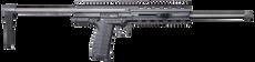 Jwh4sgnlrbchojmk18mm