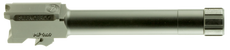 M3fcjol8tqwjknxlae9g
