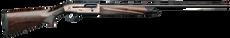 M420jhd5rabfgslbch8w