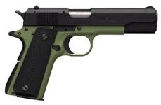 M92wlnfntkmlks5ngnkh