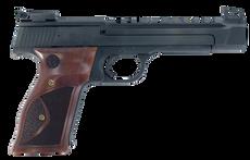 M98vrytrmw5ob392k0y2
