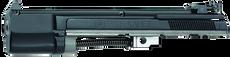Xzc8wtcrzyitjr7qtrvl