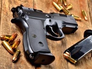 2a Gun Deals Firearms And Gear For Sale Bloomington 47403