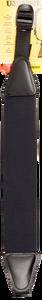 D65te2qgtike8mrcdqdf