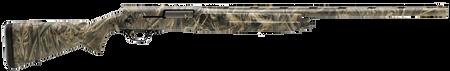 Edstqp6soiefs4fqr43k