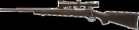 F355jmtqrtqbsaydhyda