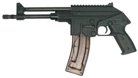 F96sk7nbtyghmmnmtuj9