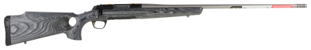 M731uvamtueihr70tiax