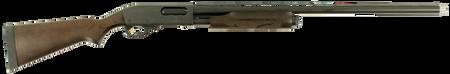 Pf91gs5orgsoohov5xq8