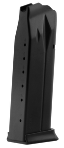 S8o57pbzsq2fxn7rt3mm