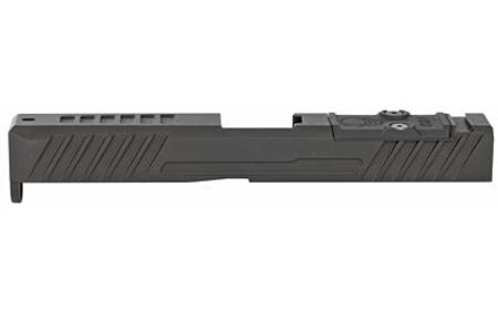 T7mm2d51shyglzdlpg2x