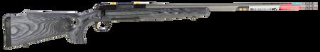 T7n9asmnqhk4exzksxlc