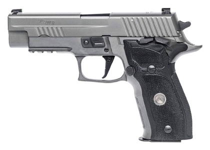 Tjc8s4s8slakinbqfq60
