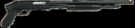 X94qlgpwrtm49vpnlhlq