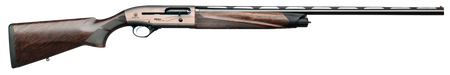 F5bhntwrmm43wibkteeh