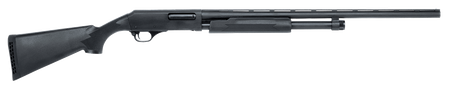 F6f1h2rsriwvoayai603