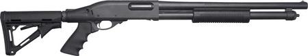 M4bcndlt3k8b4vjlzkrp