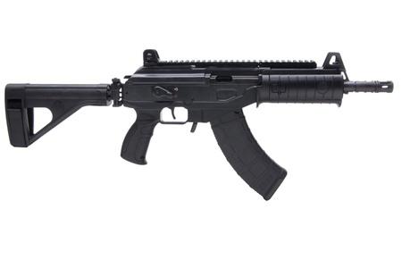 M80pywjs0uzsvo8i5kta
