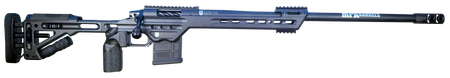 Uh8croltqervtodnoi5s