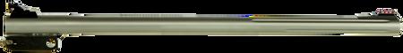 Xh79e7seqlkiiq0phzux
