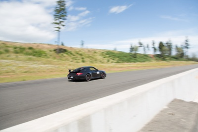 Ridge Motorsports Park - Porsche Club PNW Region HPDE - Photo 102