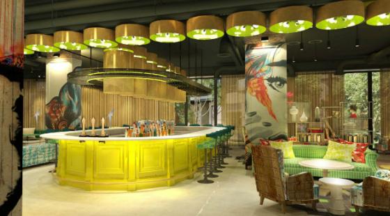 nhow-hotel-bar