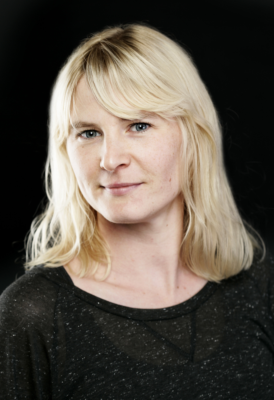 Ylva Wadström