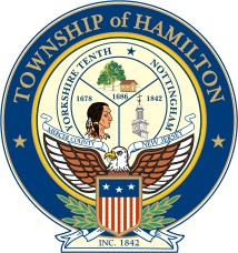 Hamilton Township Department of Personnel