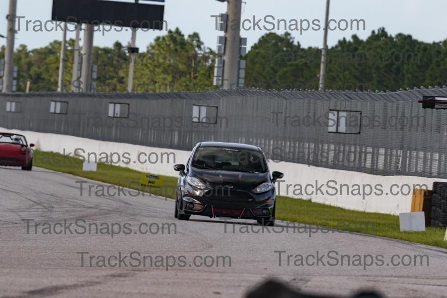 Photo 1602 - Palm Beach International Raceway - Track Night in America