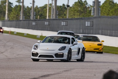 Palm Beach International Raceway - Track Night in America - Photo 1614
