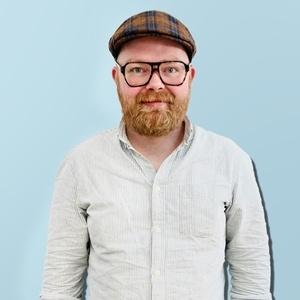 Anders Nørbæk Rasmussen