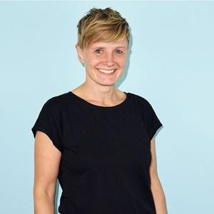 Anika Kaspersen