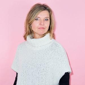 Sonja Lousdal