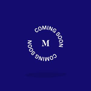 Mads Kunø